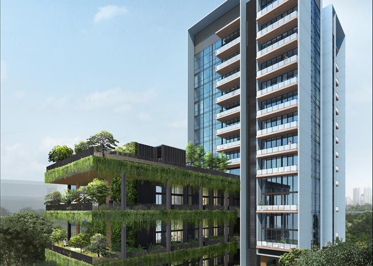 3 bedroom condo for sale singapore