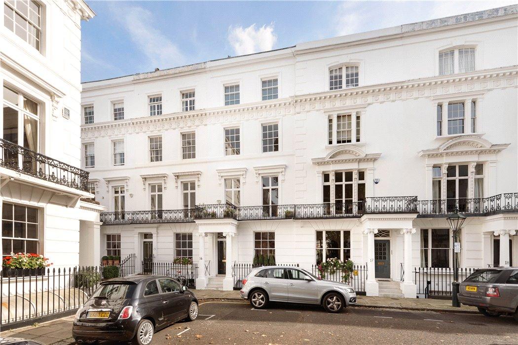 Hotels In Chelsea London Tripadvisor
