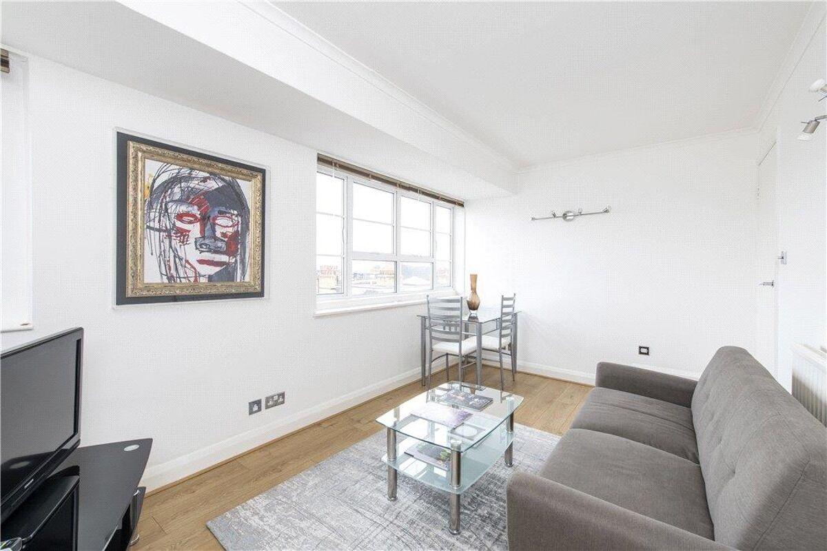 Flat For Sale In Sloane Avenue Mansions Sloane Avenue Chelsea London Sw3 Sla190047 Knight Frank
