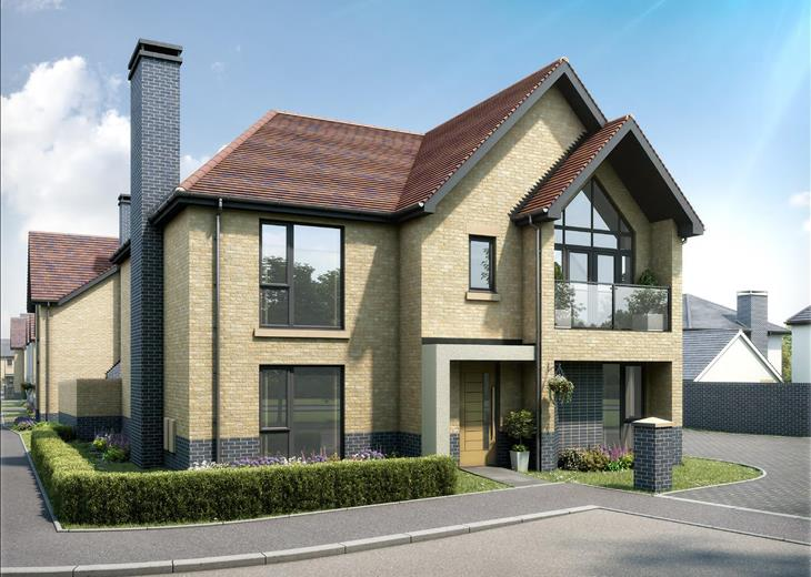 New Homes For Sale In The Uk Knight Frank Uk