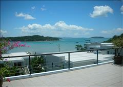 Phuket Apartment, Modern Tropical for Sales