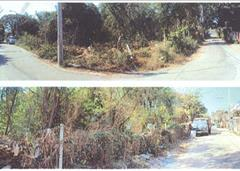 Land for Sale/Development on Phaholyothin Road, Bangkok