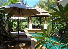 Phuket Villa,Luxury Holiday Home, Bang Tao Beach for Sales