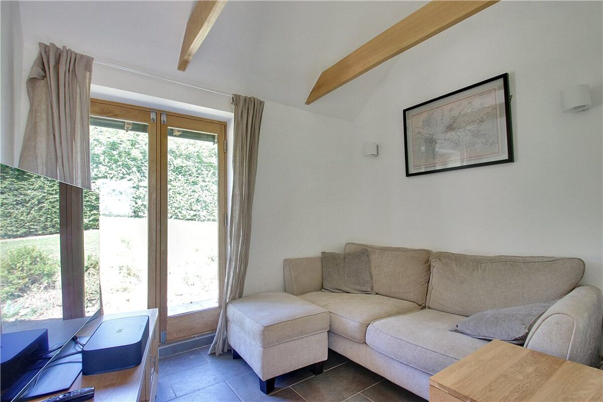 House For Sale In Argos Hill Lane Mayfield East Sussex