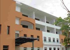 344 Toure Drive Dar es Salaam