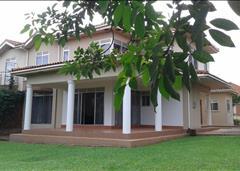 RL013 Naguru-Kampala