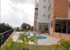 RL018 Kololo-Kampala