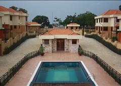 RL361 Luzira-Kampala
