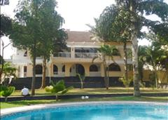 RL461,Bugolobi-Kampala