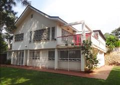 RL490, Bugolobi, Kampala