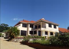 RL496,Bugolobi- Kampala