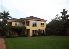 RL499,Naguru-Kampala