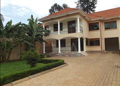 RL540,Kololo-Kampala