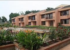 RL554-Nakasero,Kampala