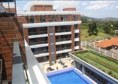RL617 Kololo-Kampala