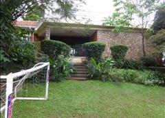 RL777 Bugolobi -Kampala