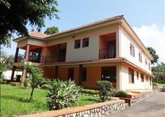 RL783 Entebbe