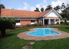 RL787 Muyenga-Kampala