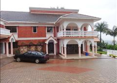 RL805 Mbuya-Kampala