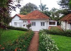 RL814 Kololo-Kampala
