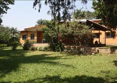 RL826 Bugolobi-Kampala