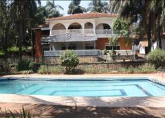 RL827 Kololo-Kampala