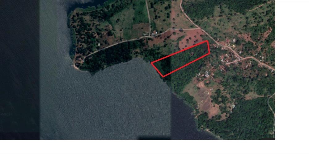 RS10021 Buwunga,Mukono
