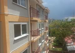 RS10069 Ntinda-Kampala
