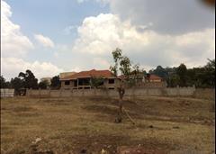 RS10091 Mbuya-Kampala