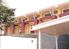 RS10093,Mbuya-Kampala