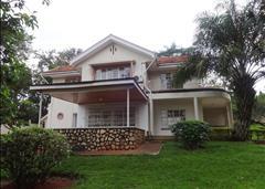 RS10102 Kololo-Kampala