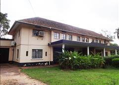 RS10103 Kololo- Kampala