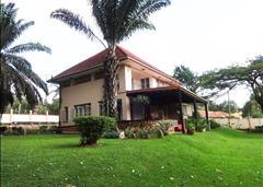 RS10104 Kololo-Kampala