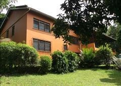 RS10107 Makindye- Kampala