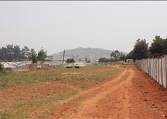 RS10122 Ntinda-Kampala