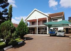 RS10132 Naguru-Kampala