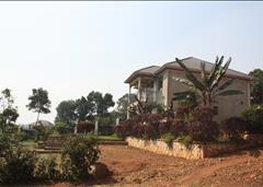 RS10138 Kulambiro-Kampala
