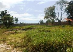 RS10142 Bugolobi-Kampala