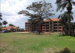 RS10148 Ggaba-Kampala