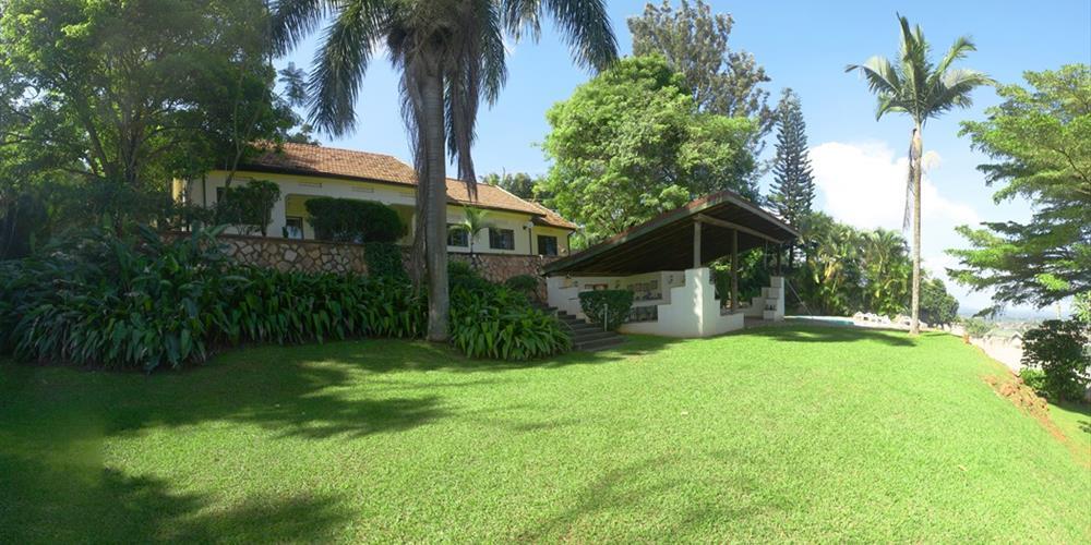 UGRS10211,Mbuya,Kampala