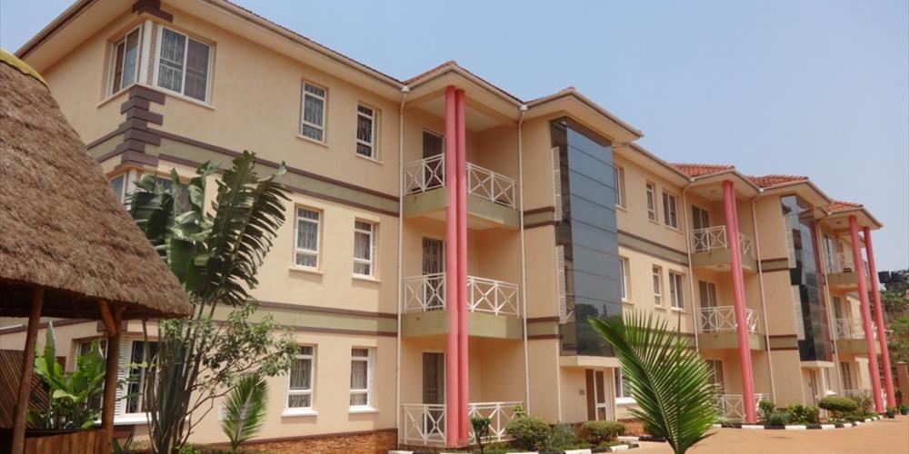RS10212,Naguru,Kampala