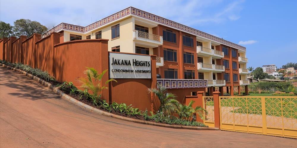 RS10213,Buziga,Kampala
