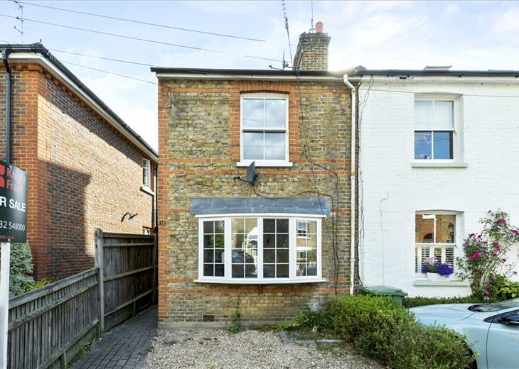 Properties for Sale in Middlesex - Houses for Sale in the