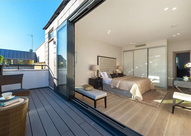 5df27b46dff34 flat for sale in Maddox Street, Mayfair, London, W1S - WER140104 ...