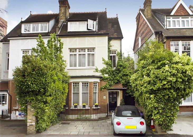 arrives online here thoughts on Property for Sale in Wimbledon - Houses for Sale in ...