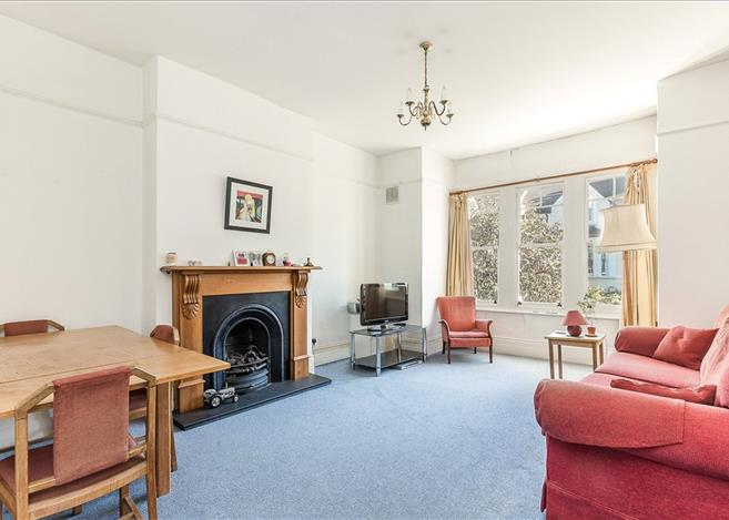 house for sale in henderson road wandsworth london sw18