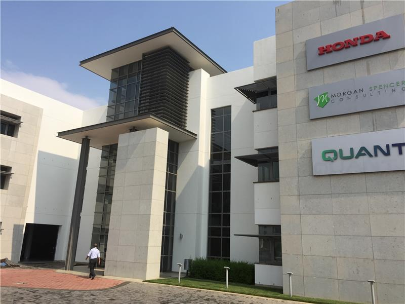 Cssi House 28 Augrabies Road Waterfall Office Park Midrand South Africa View Map Tel 010 612 0611 Email Info Home Connect Co Za