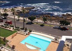 Bantry Bay, Cape Town