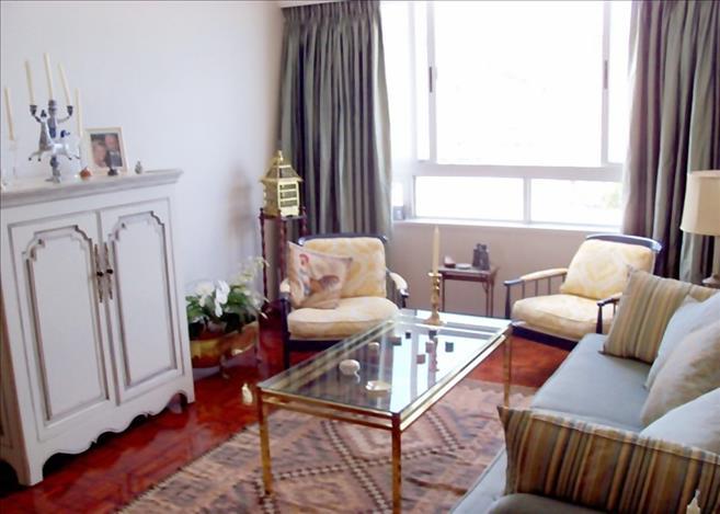 Villa To Rent In Sea Point Cape Town ZA5596