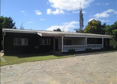 Off Chila Road, Sunningdale, Lusaka